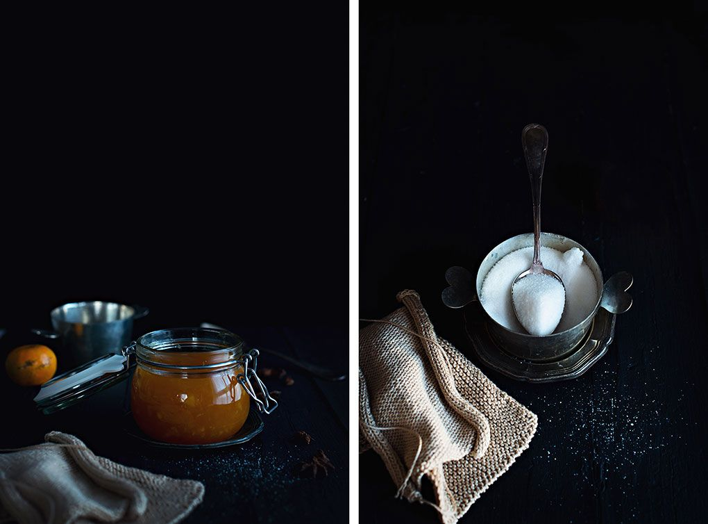 receta-mermelada-de-naranja