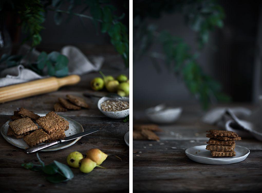 galletas-digestive-de-avena