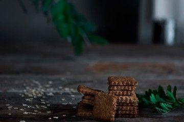 receta-de-galletas-digestive-caseras