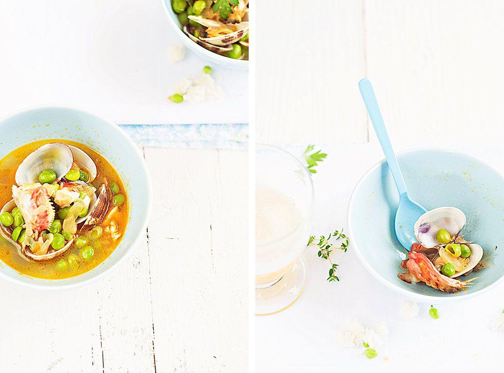 receta-de-sopa