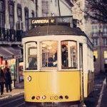 Desde Lisboa y feliz año 2012.