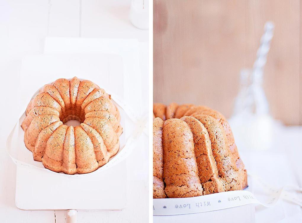 bundt-cake-de-pacanas