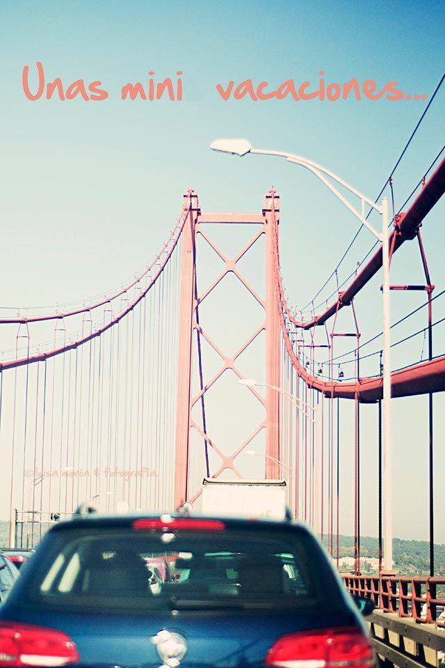 puente-lisboa-blog
