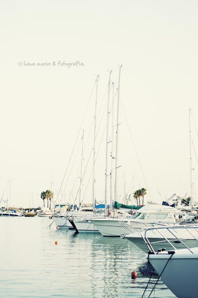 barcos-para-blog