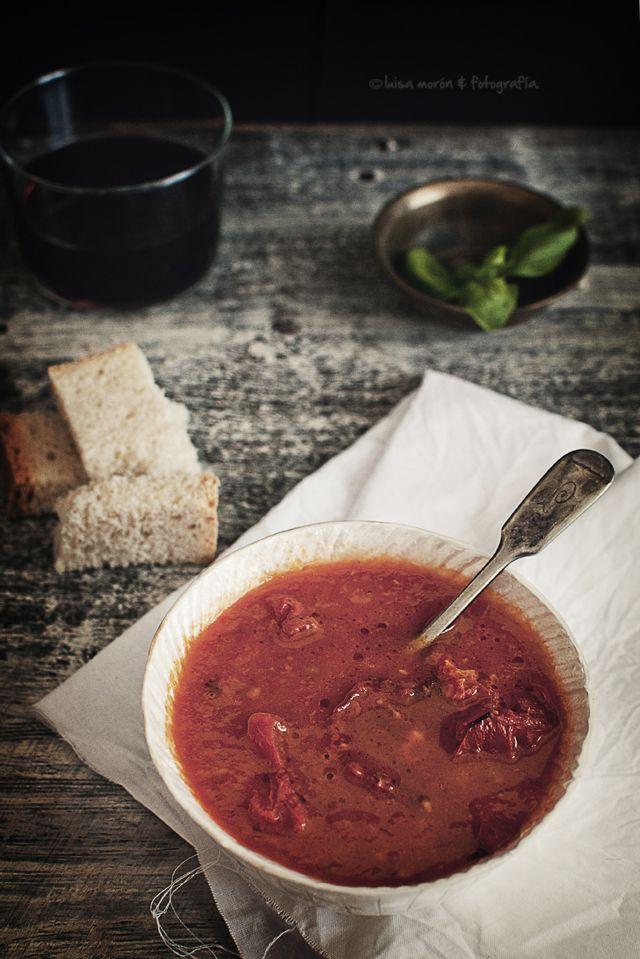 tomates-3-menos-saturada-y-cortada-para-elblog