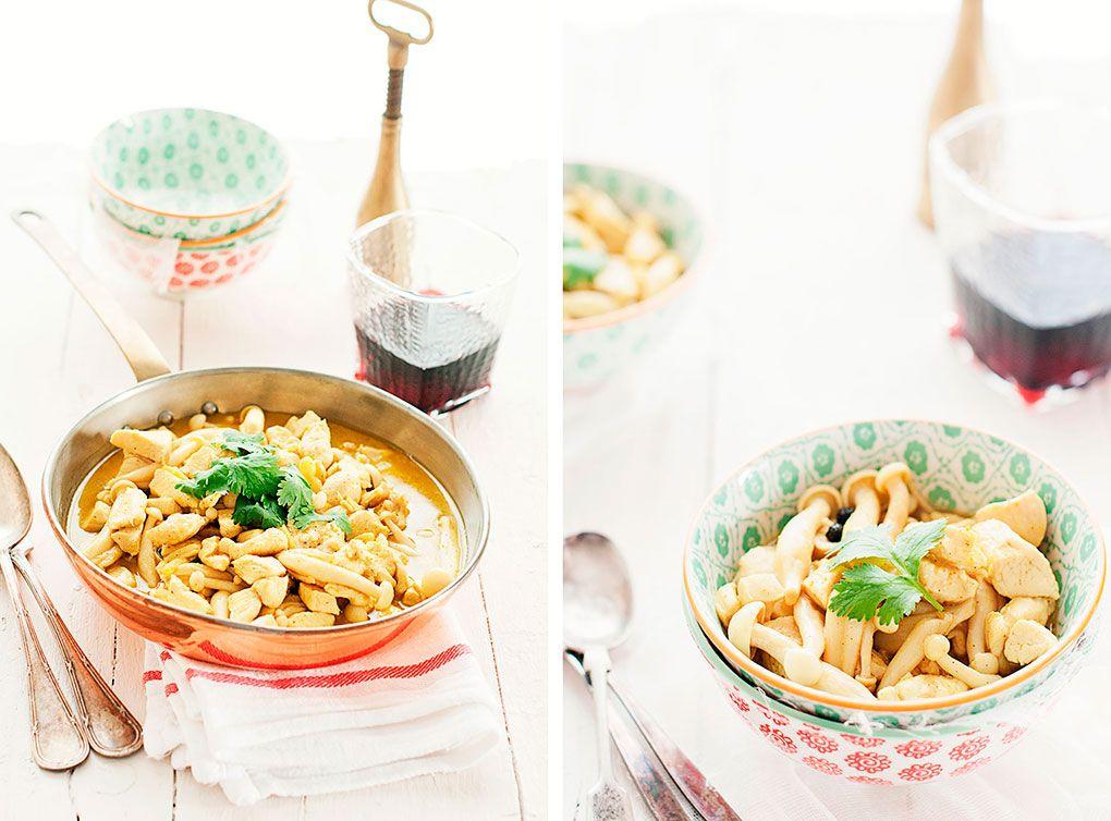 receta-de-pollo-a-la-tailandesa-1