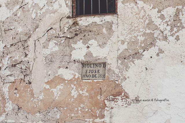 molino-blog