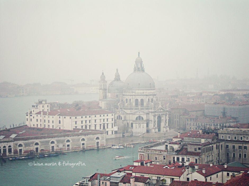 Venecia-1-blog
