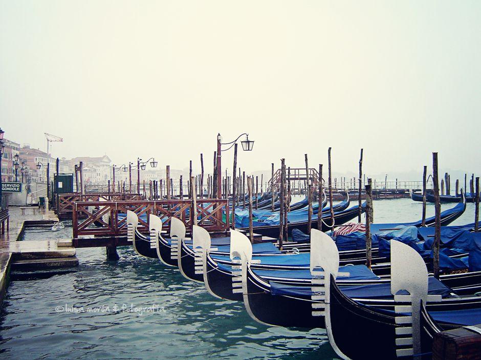 Venecia-2-blog