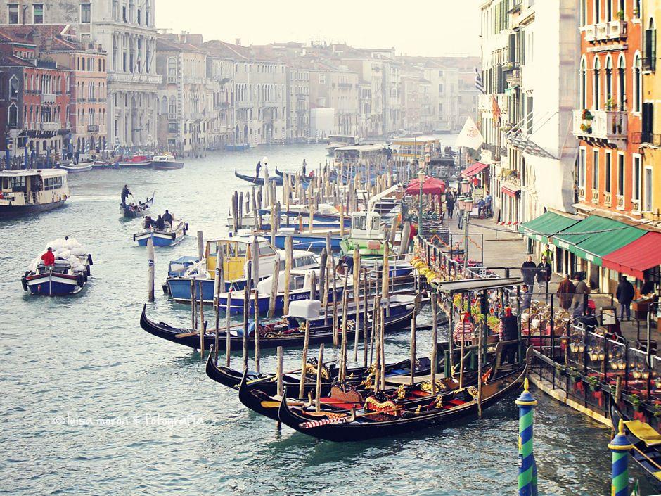 Venecia-3-blog