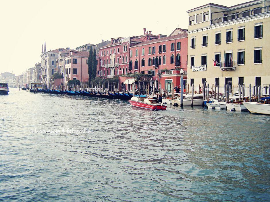Venecia-4-blog