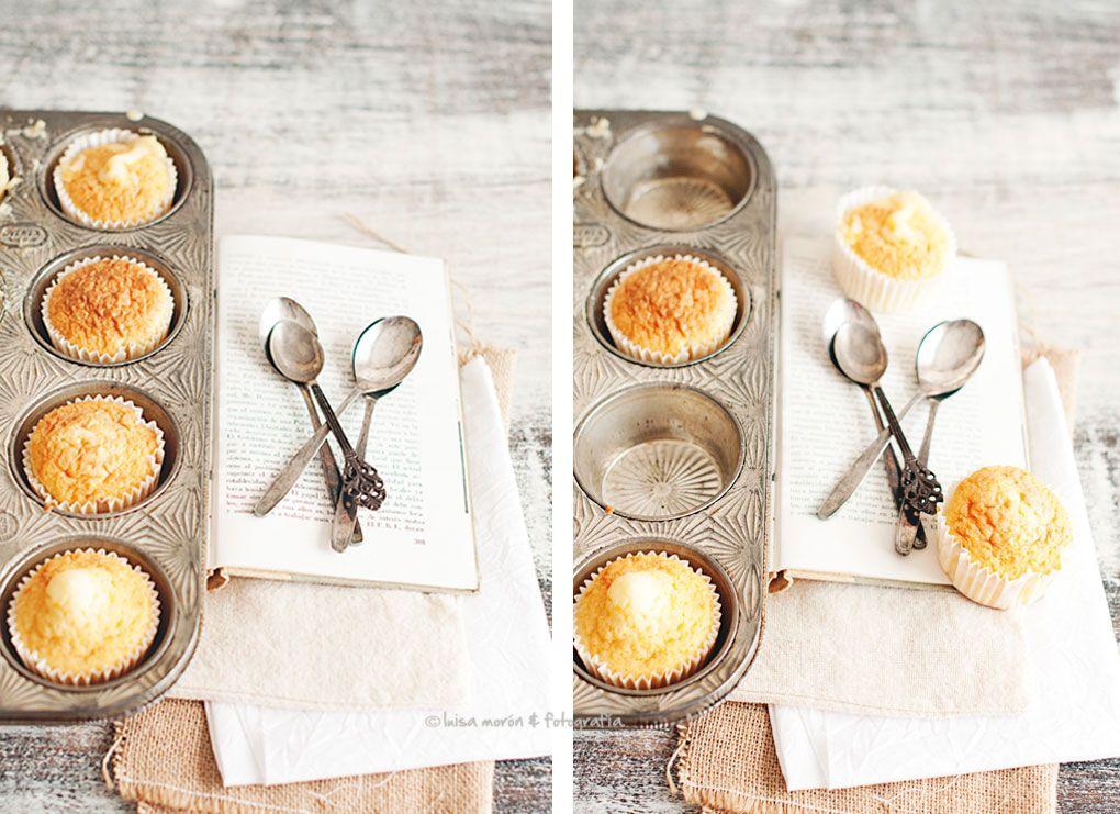 receta-de-magdalenas-de-maicena-2