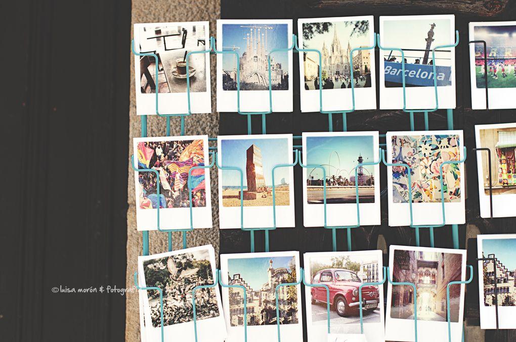 barcelona-1-blog