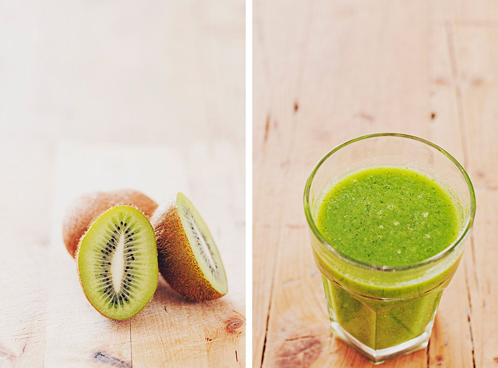 receta-de-smoothies