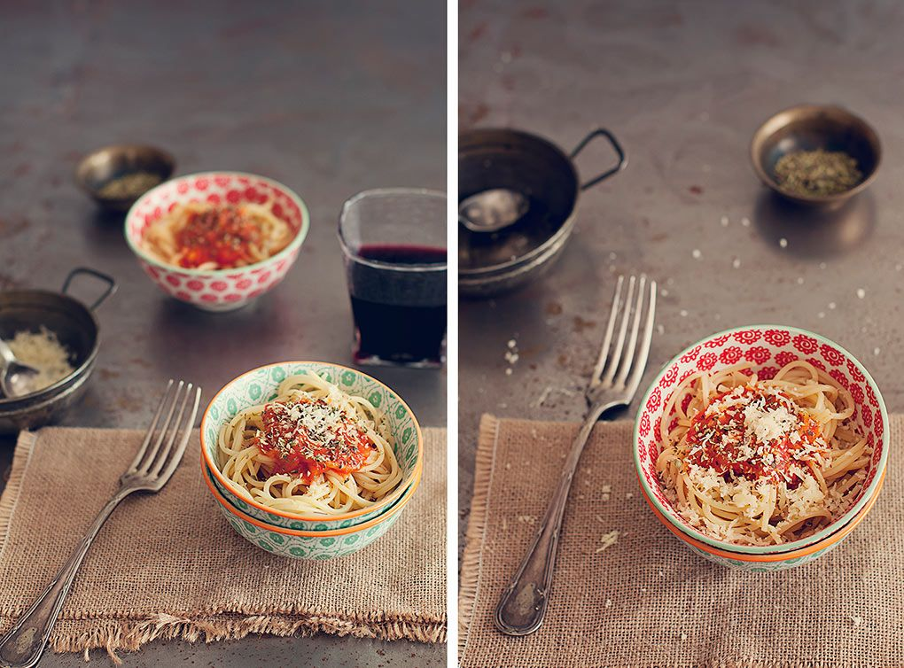 espaguetis-con-salsa-de-tomates