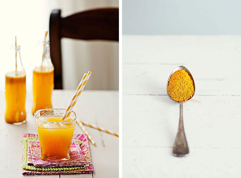 limonada-al-curry