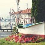 Paseando por Cantabria y Asturias