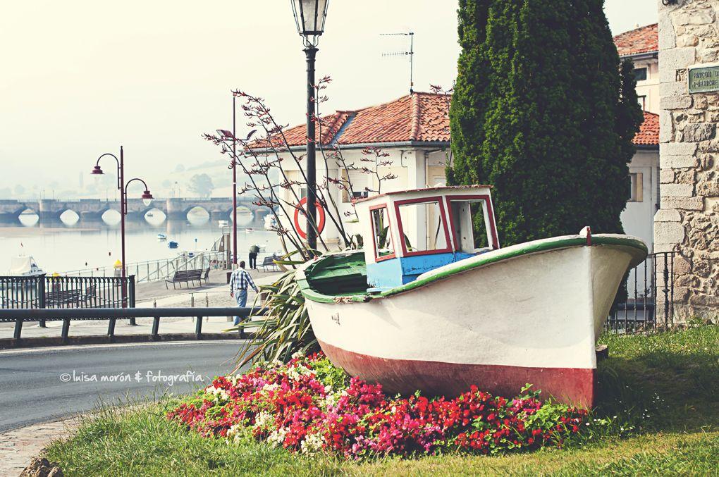 Viaje Cantabria 2013