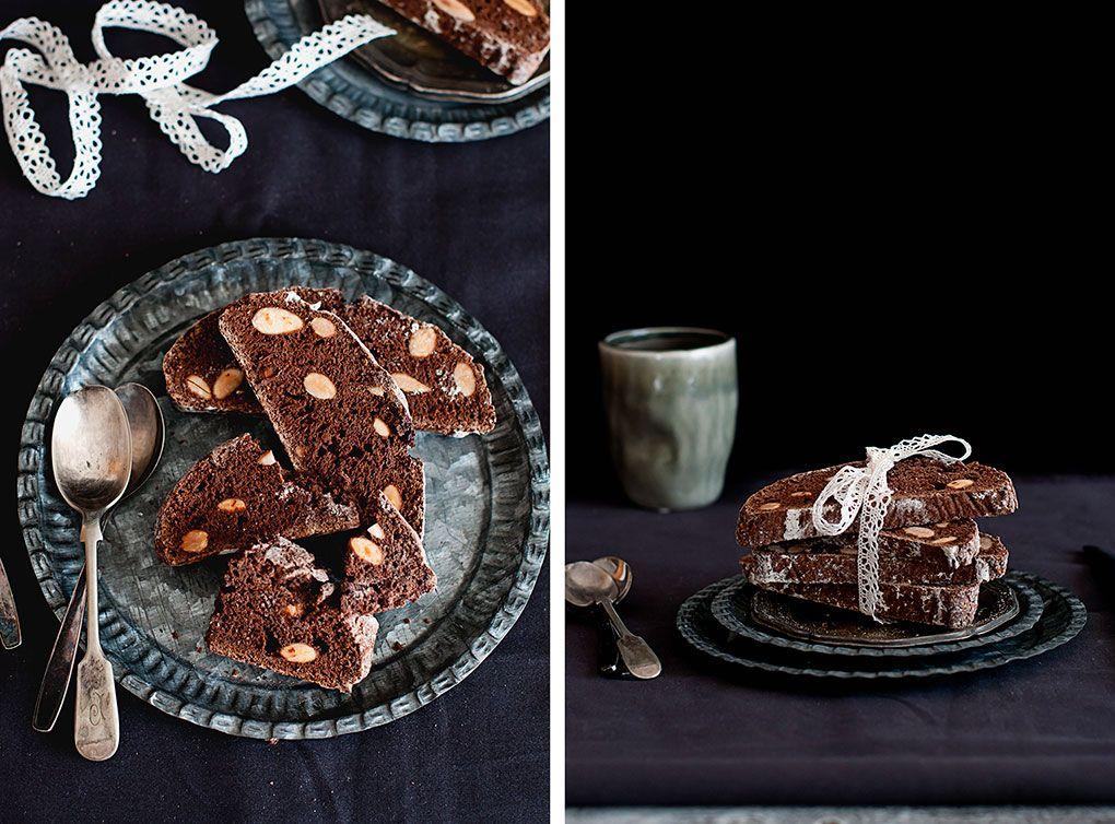 biscotti-de-almendras