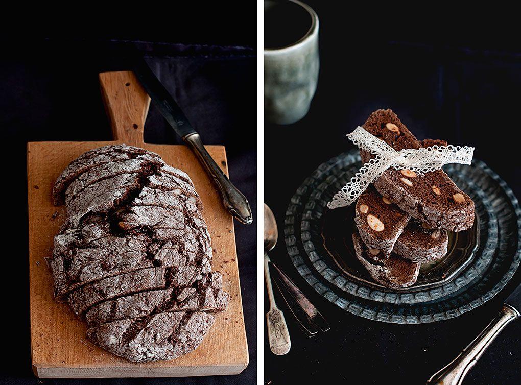 receta-de-biscotti-