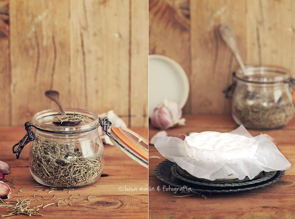 receta-de-queso-camembert-aromatizado