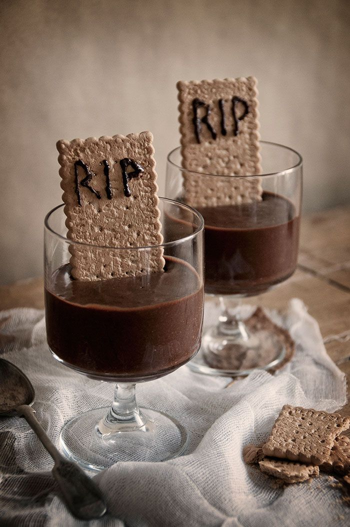 receta-mousse-chocolate-tenebrosa-1