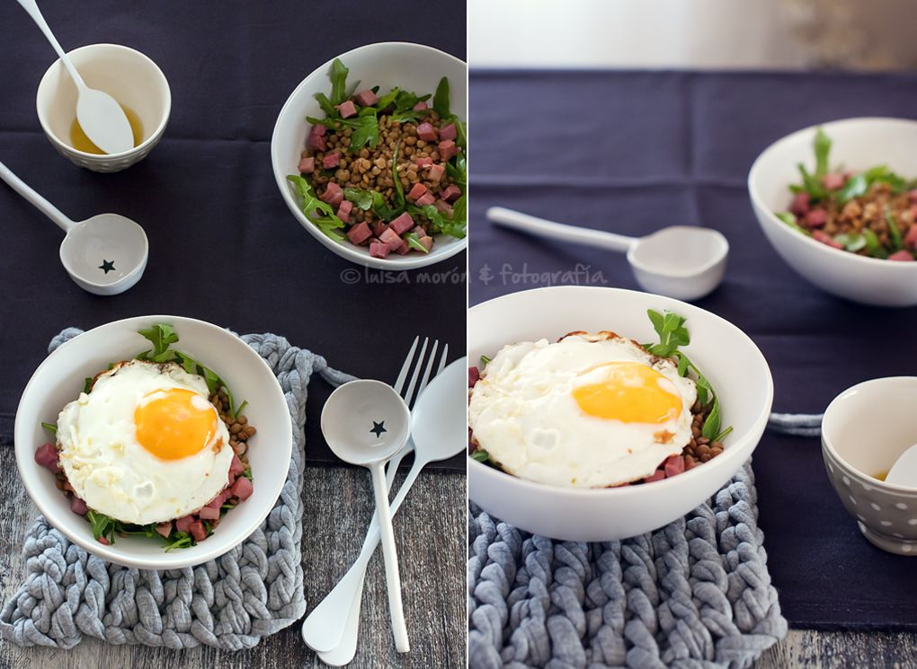 Blog de cocinando con mi carmela for Cocinando 15 minutos con jamie