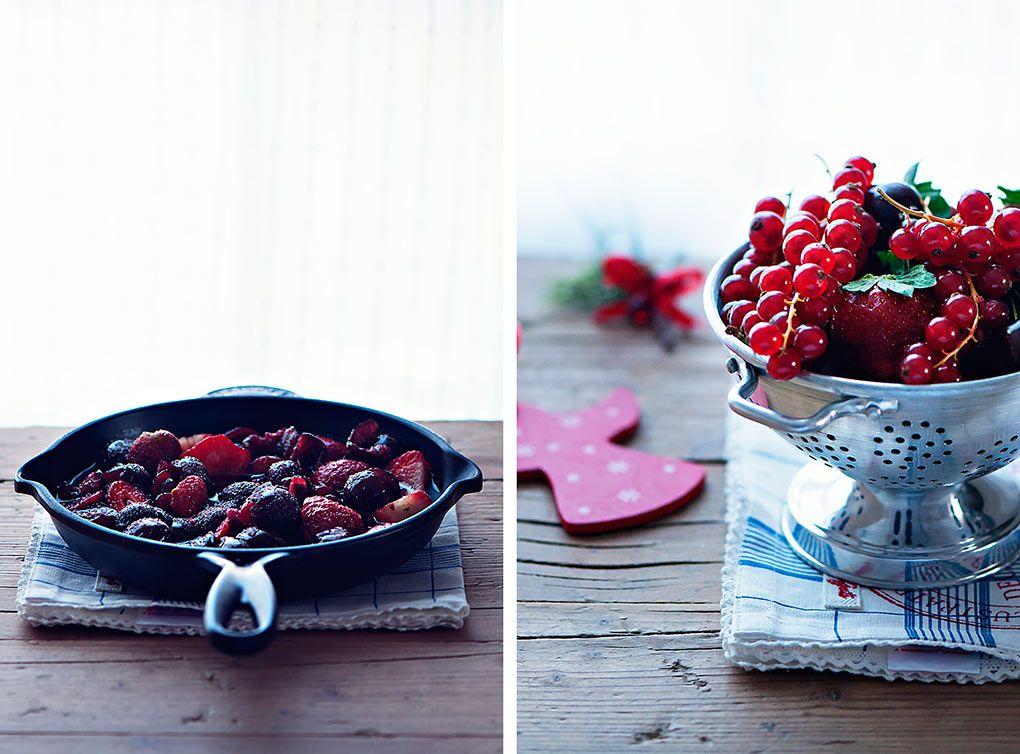receta-de-crumble-de-frutos-rojos