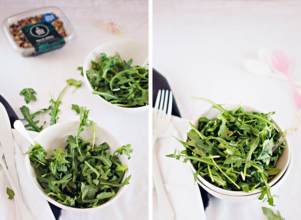 receta-de-ensalada-de-rúcula