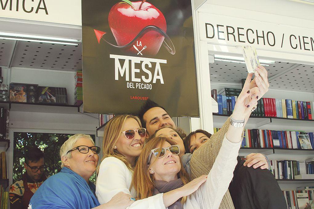 DSC_Feria-del-libro-1