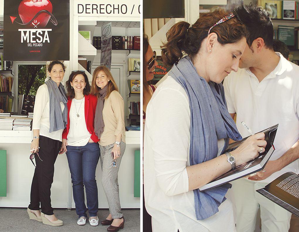 DSC_Feria-del-libro-4