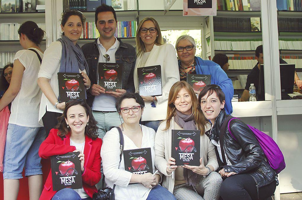 DSC_Feria-del-libro-6