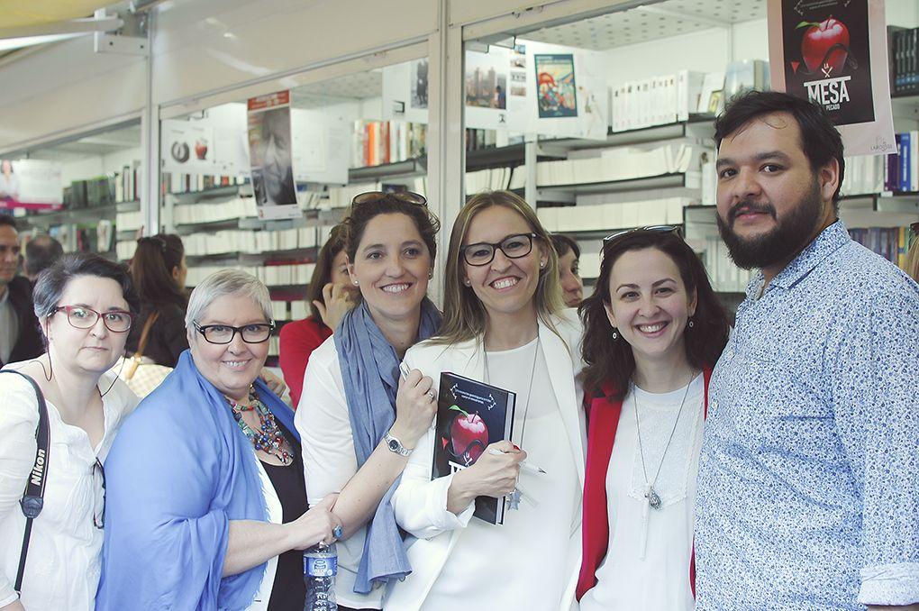 DSC_Feria-del-libro-7