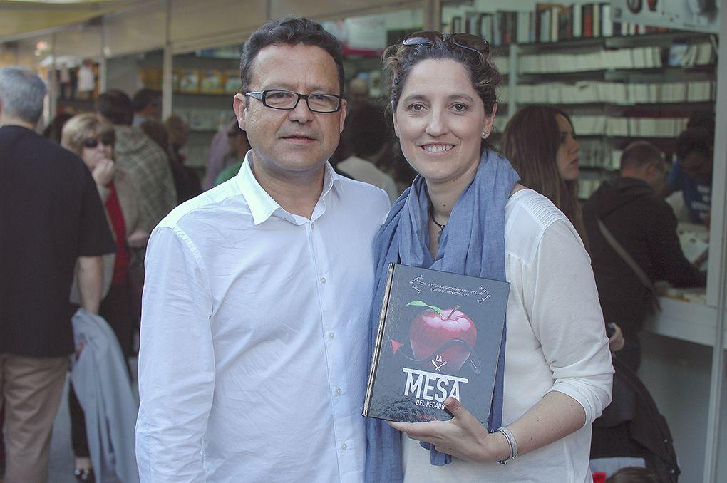 DSC_Feria-del-libro-8
