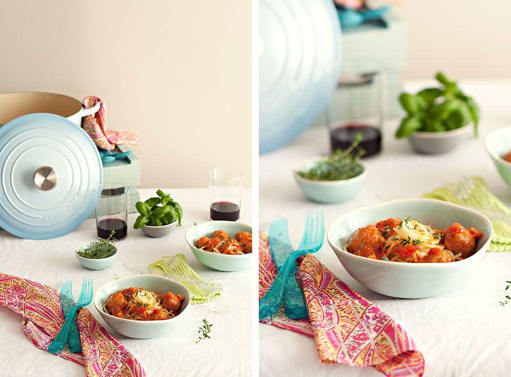 receta-de-espaguetis-con-salsa-boloñesa