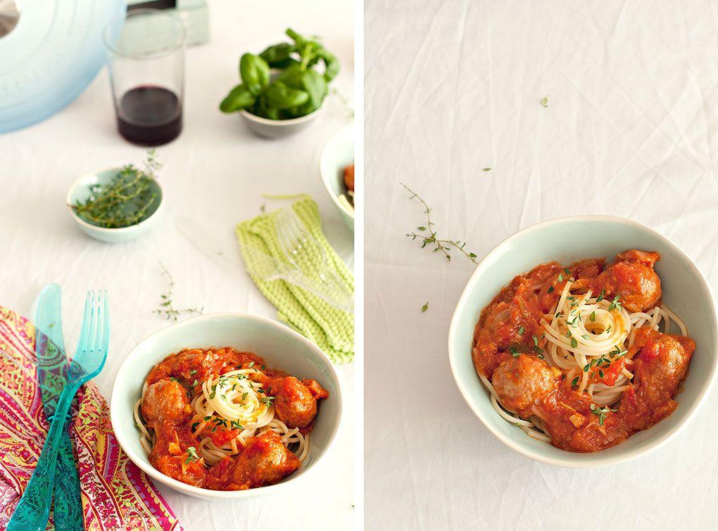 receta-de-salsa-boloñesa