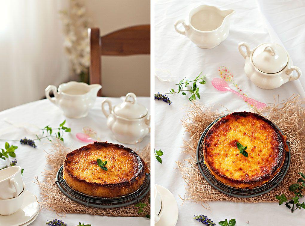 receta-de-tarta-de-queso