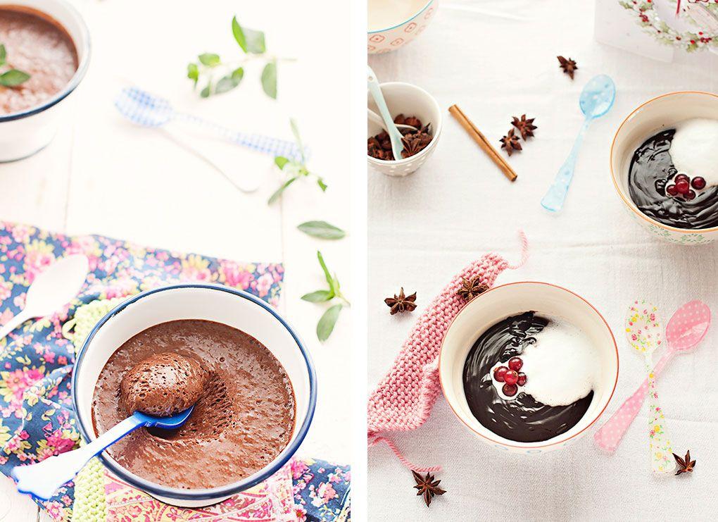 5-recetas-de-mousse-de-chocolate-1