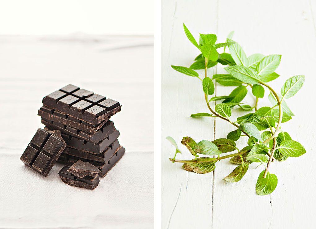 5-recetas-de-mousse-de-chocolate-2