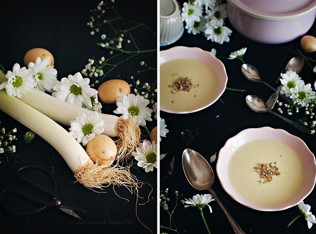 receta-de-crema-de-puerro-2