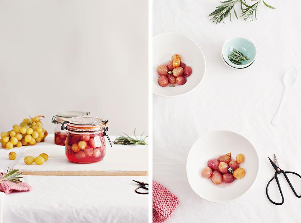 receta-de-uvas-en-almibar