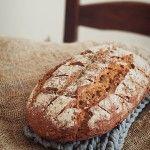 3 recetas con pan #día mundial del pan