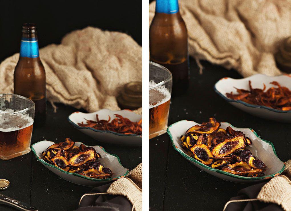 receta-chips-zanahorias-2