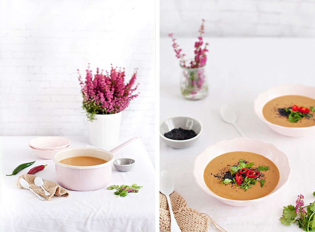 receta-crema-lentejas-1