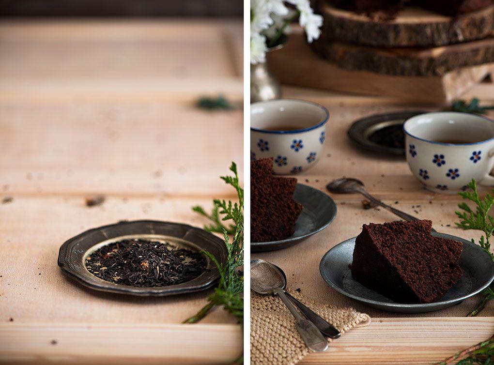bundt-cake-chocolate