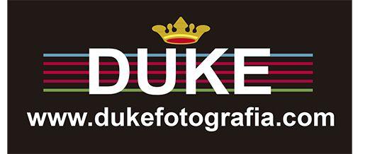 Logo Duke fotografia
