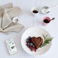 mini-bundt-cake