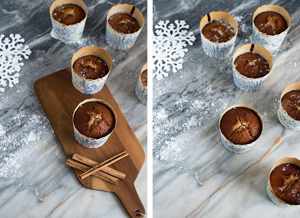 receta-muffins-de-canela