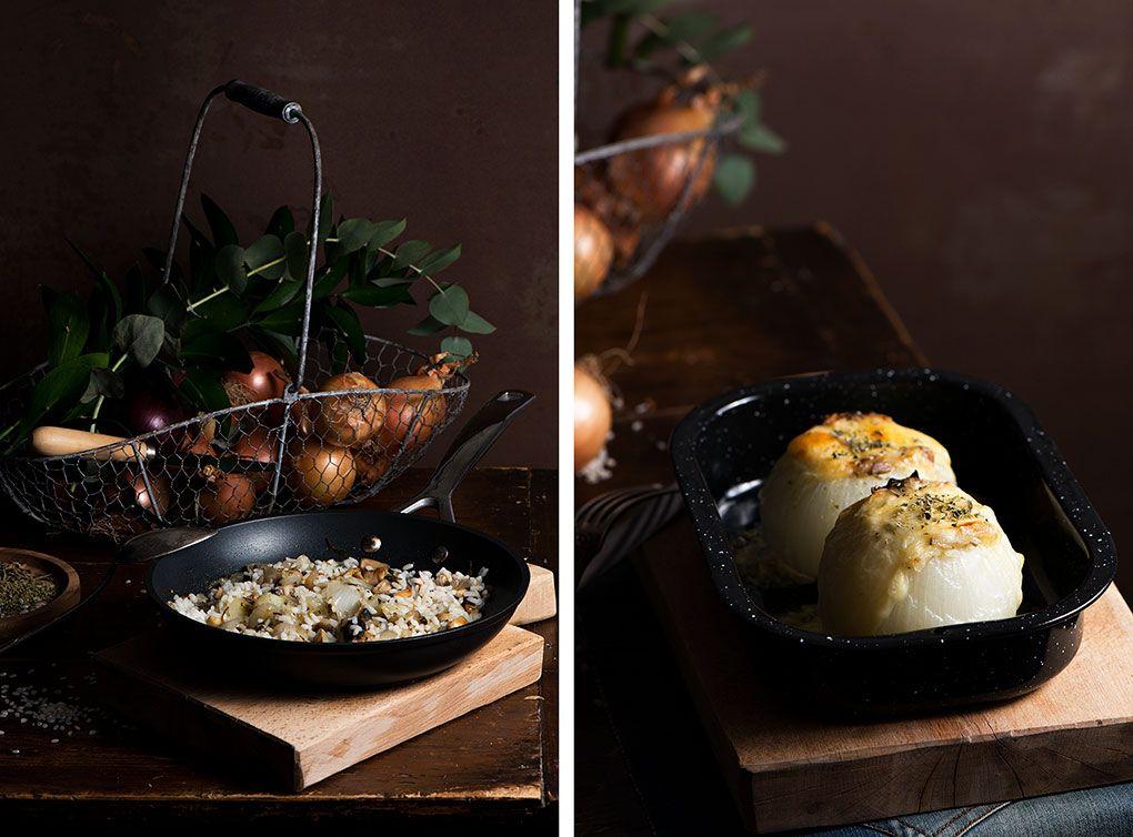 receta-de-cebollas-rellenas-caseras
