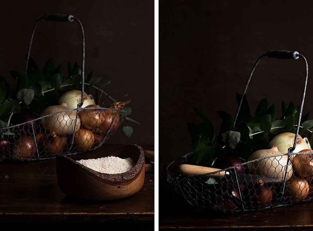 cebollas-rellenas